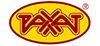 Рахат