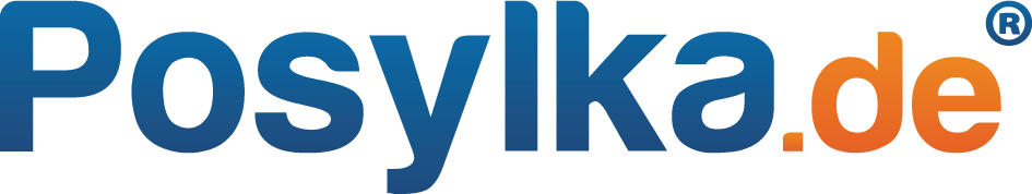 Русский онлайн магазин в Германии - Posylka.de